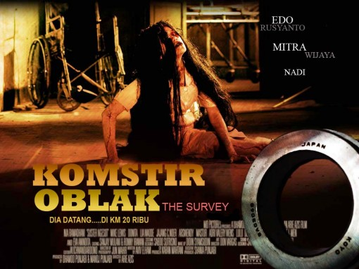 komstir-oblak-the-survey-ok