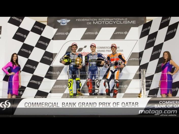 46rossi,93marquez,99lorenzo,motogp-race_s5d1538_slideshow