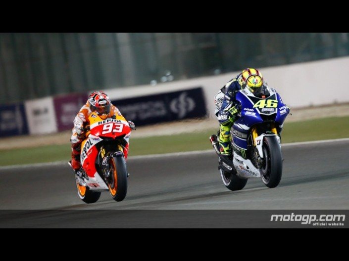 46rossi,93marquez,motogp-race_s1d4062_slideshow