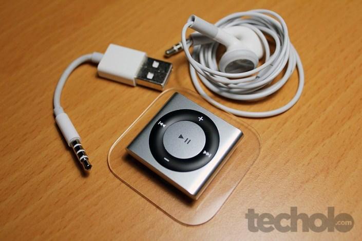 ipodshuffle-4G- (3)