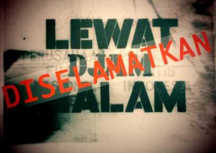 LewatDjamMalam-dlm3