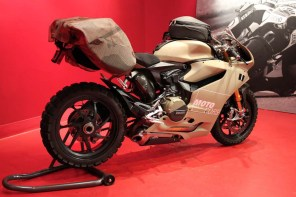 ducati-1199-terracorsa-motocorsa-03