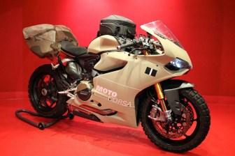ducati-1199-terracorsa-motocorsa-05