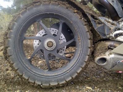 ducati-1199-terracorsa-motocorsa-10