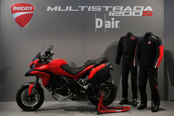 The-Ducati-Multistrada-1200-S-Touring-Dair-03