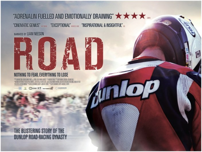 ROAD-Theatrical-Poster-1