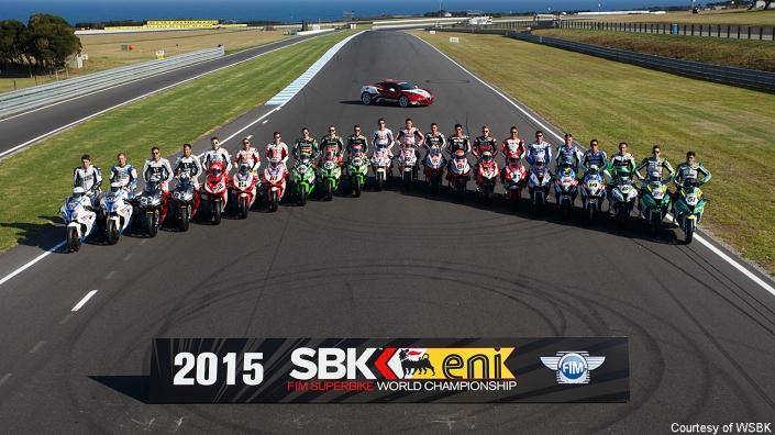 WSBK-2015